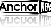 Anchor News & Talk