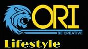 Ori Lifestyle