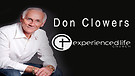 Don Clowers Experienced Life Church