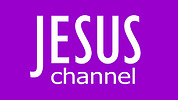 JESUS CHANNEL