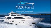 Monocle Simplifies Yacht Ownership