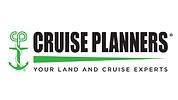 Cruise Planners 888-365-5104