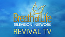 Breath of Life Revival TV