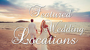 Featured Wedding Locations