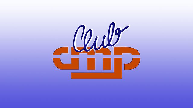 1986-1989: Club CMP & Cafe CMP - LIVE aus Tarvis