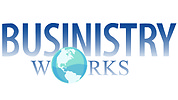 Businistry Works TV