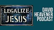David Heavener LIVE Archives: The Podcast