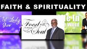 Empowerment, & Inspirational Speakers
