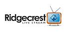 Ridgecrest Live