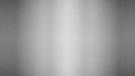 Secrets from the Studio