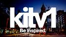 KiTV1- 24/7 Live [Low]