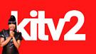 KiTV Facebook Live Broadcast