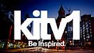 KiTV Special Live Broadcast