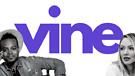 Vine TV [Medium]