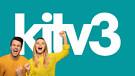 KiTV Channel 3