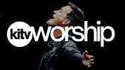 Praise & Worship Music Channel