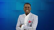 Dr. Kazumba Charles