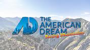 The American Dream - Charlotte