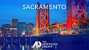 The American Dream - Sacramento
