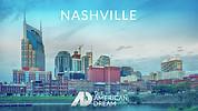 The American Dream - Nashville
