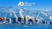 The American Dream - Utah