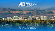 The American Dream - Silicon Valley