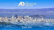 The American Dream - East Bay