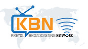 Kreyòl Broadcasting Network