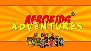 Afrokids Adventures