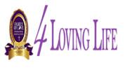 4LovingLife