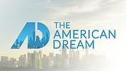 The American Dream - Seattle II