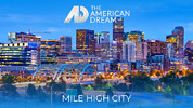 The American Dream - Denver IMGN