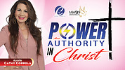 Cathy Coppola International Ministries