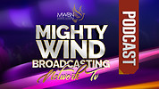 Mighty Wind Broadcasting Network Podcast