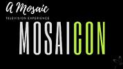 Mosaicon TV