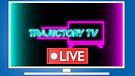 e360tv Live