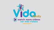 Vida Family  (Programs P-Z)
