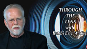 Through The Lens with Rabbi Eric Walker (FREE)