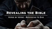 Revealing the Bible with Rabbi Eric Walker