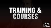 Training & Courses