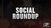 Social Roundup