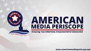 American Media Periscope