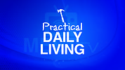 Practical Daily Living
