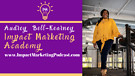 Impact Marketing Academy