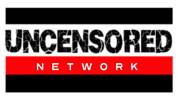 Uncensored Network