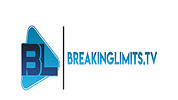 BreakingLimits.TV