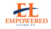 Empowered Living TV on Roku Channel