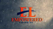 Empowered Living TV on fireTV