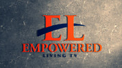 Empowered Living TV - Mobile App