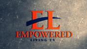 Empowered Living TV - Mobile App